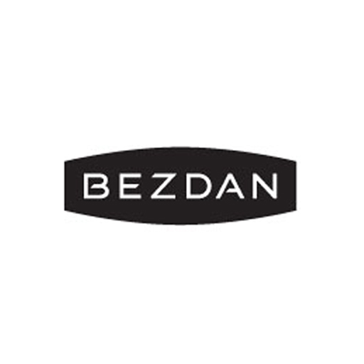 GeoBezdan