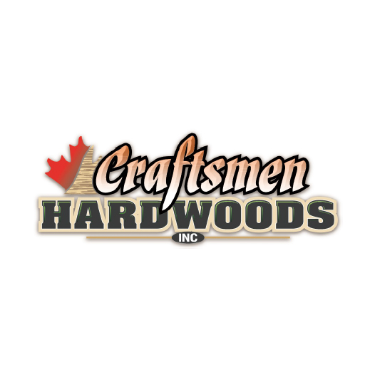 Craftsmen_hardwoods1