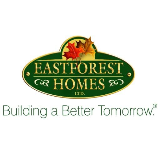 Eastforest_Homes